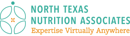 north-texas-nutrition-logo2.png